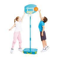 Swingball All Surface First Basketball