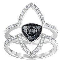 Swarovski Fantastic Ring Set