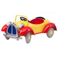syoT Noddy Car