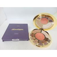 Tarte Show Stopper Clay Palette (6 Eye Shadow Colors)