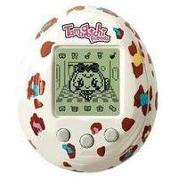 Tamagotchi Friends - White Gem