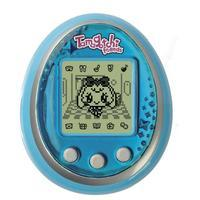 Tamagotchi Friends - Blue Gem