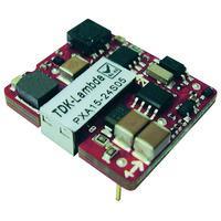 TDK-Lambda PXA15-48WS3P3 DC/DC Converter Output 3.3V 4A 13.2W