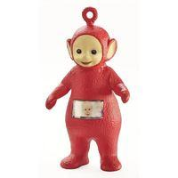 Teletubbies Tickle and Glow Po figure