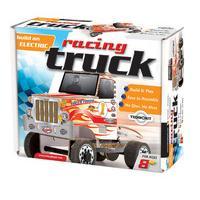 Technokit Build an Electric Racing Truck