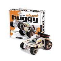 Technokit Stunt Buggy