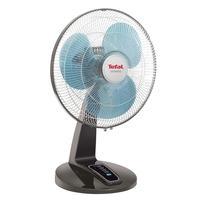 Tefal Harmony 40cm 4 Speed Desk Fan