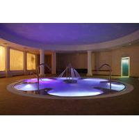 The Day Spa Whittlebury Day