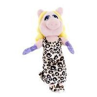 The Muppets 20-inch Miss Piggy Plush