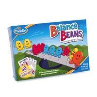 Think Fun Balance Beans