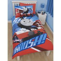 Thomas the Tank Engine £50 Ultimate Bedroom Makeover Kit