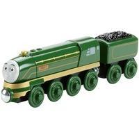 Thomas & Friends Wooden Railway Streamlined Emily Toy