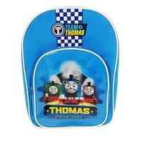 Thomas The Tank Engine Arch Children\'s Backpack, 30 Cm, 8.5 Liters, Blue