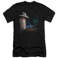 The Hobbit: An Unexpected Journey - The Door (slim fit)