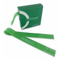 Timesco Tourniband single use tourniquet | latex free | pack of 25