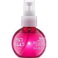 TIGI Bed Head Totally Beachin\' Beach Bound Protection Spray For Coloured Hair 100ml