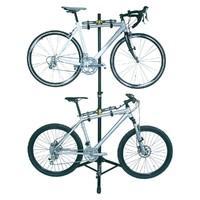 Topeak Two Up Bike Stand