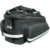 Topeak RX Trunk Bag EX without panniers