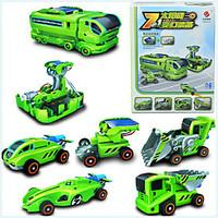 Toys For Boys Discovery Toys Solar Powered Toys DIY KIT Educational Toy Science Discovery Toys Robot