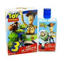 Toy Story 3 100 ml EDT Spray