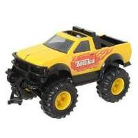 Tonka 4x4 Pick Up