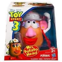 Toy Story Classic Mrs Potato Head (19758)