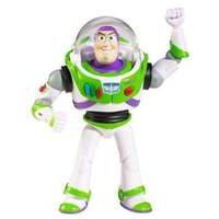 Toy Story - Basic Figure Buzz Lightyear (t0474) /figures