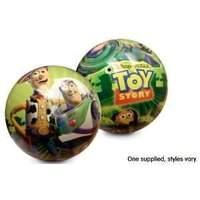 Toy Story 3 23CM Playball