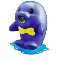 Tomy Water Whistlers