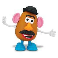 Toy Story 3 Classic Mr Potato Head