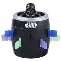 Tomy Pop Up Darth