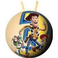 Toy Story 3 Hopper