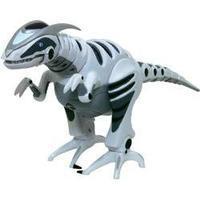 Toy robot WowWee Robotics Mini Roboraptor