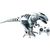 Toy robot WowWee Robotics Roboraptor