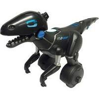 Toy robot WowWee Robotics WowWee