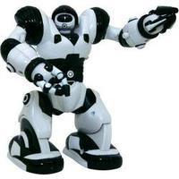 Toy robot WowWee Robotics Mini Robosapien