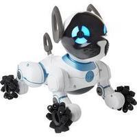 Toy robot WowWee Robotics CHIP Roboterhund