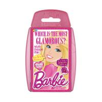 Top Trumps Specials - Barbie