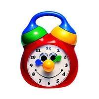Tolo Tick Tock Musical Clock