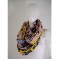 Topshop Multi-coloured Snood