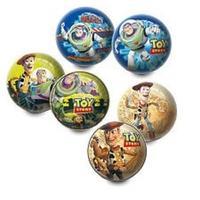 Toy Story 3 14cm Playball Infd