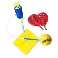 TP Toys Surface Swingball Set