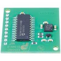 TruSens CMPS03 Magnetic Compass
