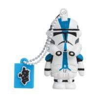 Tribe Star Wars 501st Clone Trooper 8GB