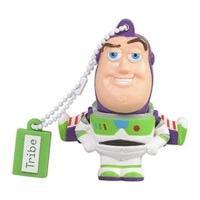 Tribe Toy Story Buzz Lightyear 8GB