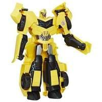 Transformers Robots In Disguise Power Heroes Styles May Vary