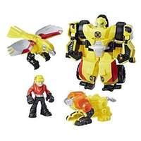 Transformers C0296EL20 \