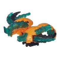 Transformers Robots in Disguise Mini-Con - DECEPTICON HAMMER