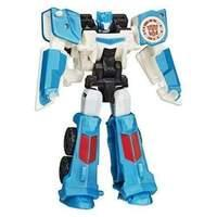 Transformers Robots In Disguise Legion Class - Ultra Magnus Figure