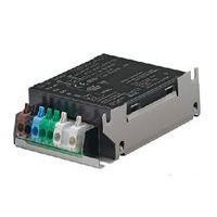 Tridonic PCI 100/150 C011